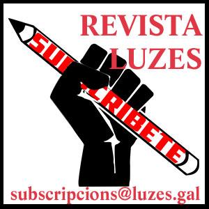 http://revistaluzes.com/subscribete/