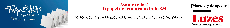Banner_Feira_do_Libro